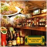 品川 Dubliners Irish Pub