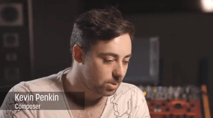 #メイドインアビス の音楽担当の作曲家「Kevin Penkin」さんからの作曲家を目指す方々へのアドバイス