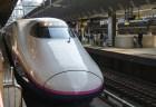 上野駅の上越新幹線とき(Maxとき)乗り場は何番線ホーム?