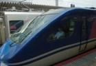 大阪駅の特急「こうのとり」乗り場は何番線ホーム?