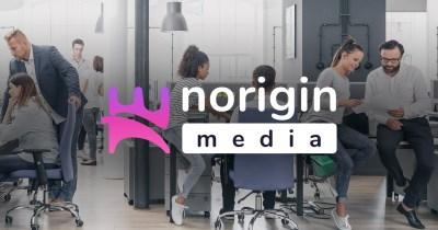 Norigin Media Restructures for Big Growth