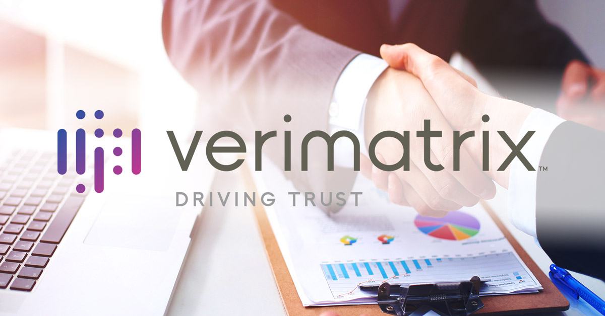 Cloudncoder.com and Verimatrix Partner