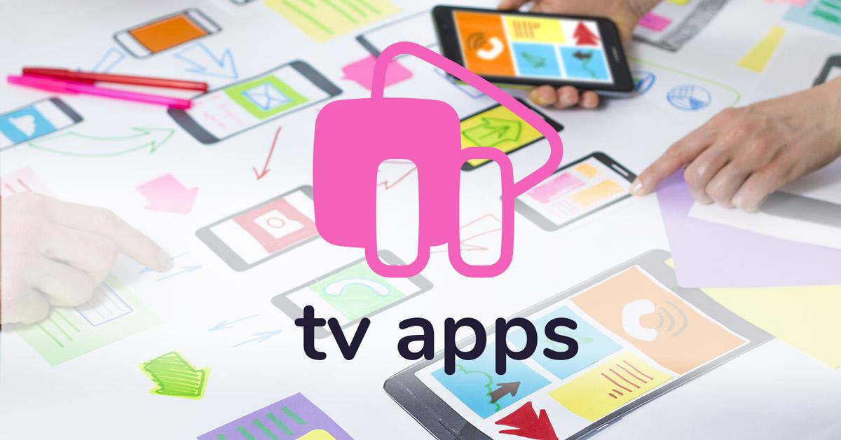 Norigin´s Hybrid Apps signed for Poland OTT Launch