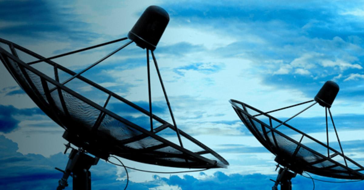 Norigin Media adds 4K transcoding on linear TV platform