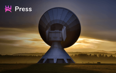 Scandinavian Cable Company Chooses Norigin Media