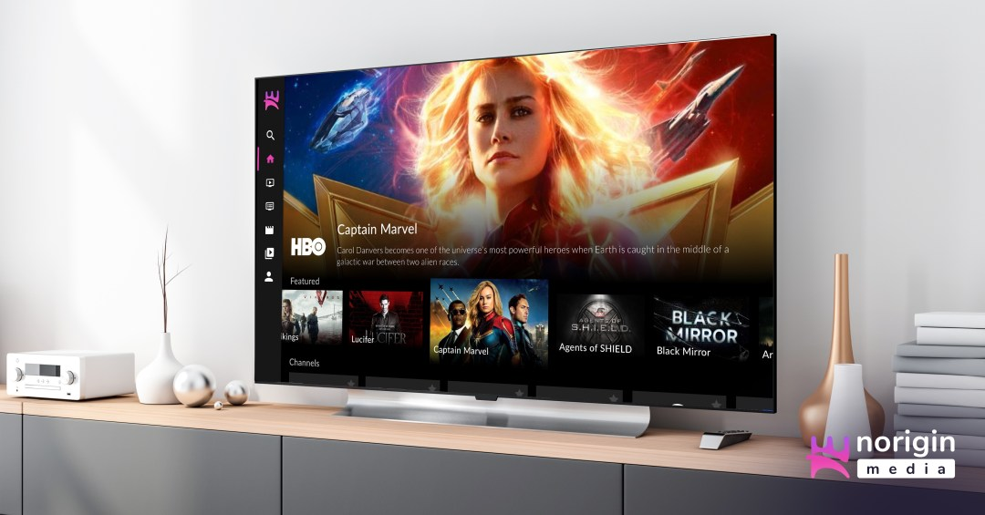 Smart_TV_Is_the_Pain_Worth_the_Gain