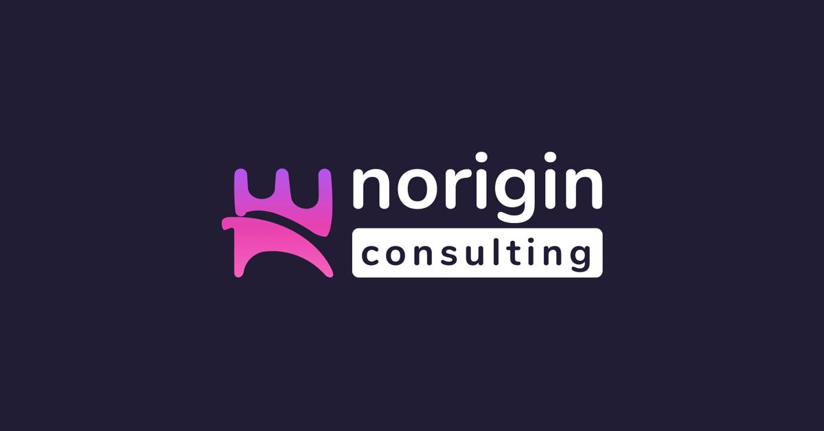 Norigin Media Launches TV Tech Consulting Business