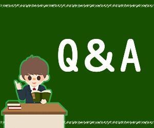 天井狙いで期待値だけでなく効率の良さを誰でも簡単に判断する方法!【Q&A】