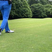 ゴルフにならない?スコアにならない?【ゴルフ悩み・ゴルフ上達】
