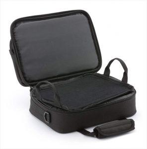 MUSIC WORKS ボード部分取り外し可能 持ち運びが楽なエフェクターバッグを選ぼう! オススメTOP10!