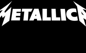 メタリカは1回のライブで4億円を稼ぐ!メガデス、ブラック・サバス、ドリームシアターなどがライブごとに稼ぐ金額!