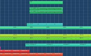 【DTMはじめました!】自分の曲をプロが超カッコよくアレンジしてくれました!!【プロの仕事】