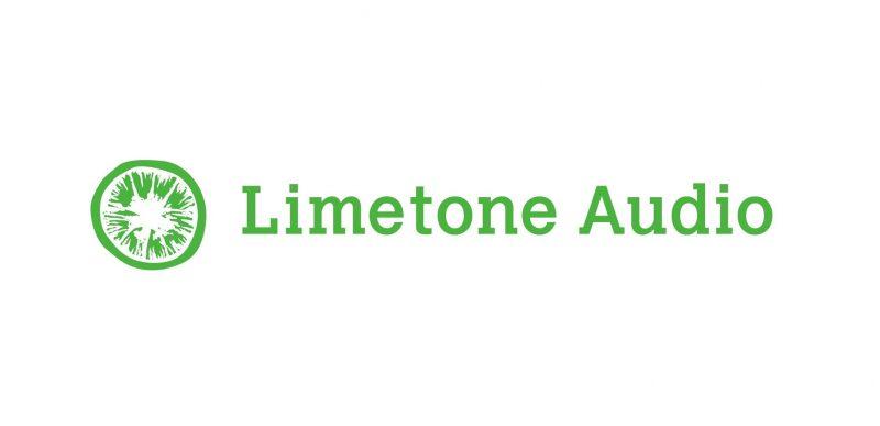 Limetone Audio 【要チェック!】次世代を担うエフェクタービルダー達を一挙紹介!