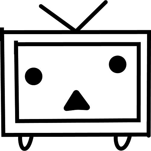 ニコニコ動画の再生数とマイリスを500円で購入できる!? 再生数をお金で買うメリットとデメリット。