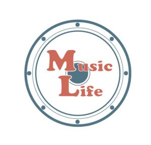 Music Life ~弦・ピック激安店 ウルテム ピック(1枚50円)を 3000枚 入荷しました! MLピック