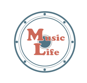 Music Life ~弦・ピック激安店 FLEX ピック 68円(税込) Tortex Triangle 456 JIM Dunlop ギター トライアングル ピック