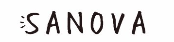 SANOVA 2nd アルバム「Elevation」が超良い!ジャズロック好きは必聴! 【まとめ】SANOVAを知るなら絶対読むべきオススメ人気記事! #SANOVA #堀江沙知