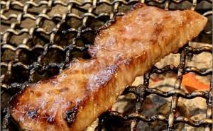 焼肉トラジの「トラジ御膳」のお肉が超美味しいーー! 焼肉トラジのランチ「トラジ御膳」が美味しい!オススメ!安定した旨いお肉を食べたいなら焼肉トラジ コクーンシティ店へ!【さいたま新都心】