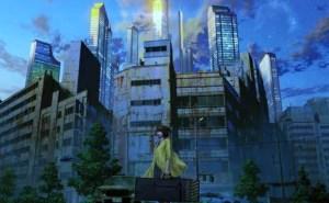 【動画】SANOVA 5th Album『ZIPANG 弐nd』全曲ダイジェスト映像【PV】【全動画】SANOVA(堀江沙知)のアルバム全PV動画一覧!初めての人にも知ってほしい全アルバム動画! #SANOVA【ピアノインスト・ピアノトリオ】