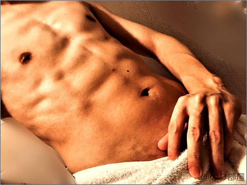 筋トレが続けられる簡単な方法。自重トレも続かない人はこの方法で筋肉をつけて痩せよう!【TABATAトレーニング】