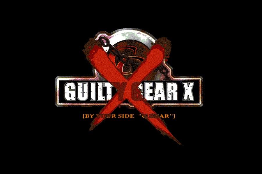 【まとめ】GUILTY GEAR X ストーリー・エンディングを一気に見たい人にオススメ!ギルティギア ゼクス・GGX【ネタバレ・ムービー・動画・ぜんわ】