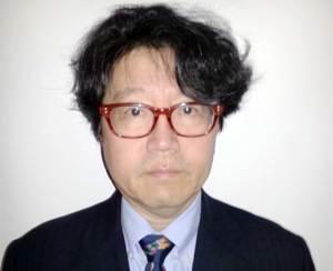 青木豊 中小企業診断士 松本典子 テペ TEPE 創業支援