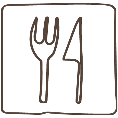 レストラン・食堂