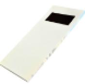 マグネット、貼れる、シート、百均 百円 ヒャッキン 100円 文房具 印刷 印字できる ホワイトボード 種類 スケジュール to doリスト メニュー 名札 業務用