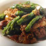 熱中症対策食事で予防!簡単で美味しいメニューを作る2つのポイント