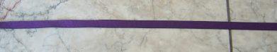 ハロウィン 子供 大人 仮装 簡単 安い 100均 魔女 ステッキ 魔法の杖 手作り 女の子 男の子