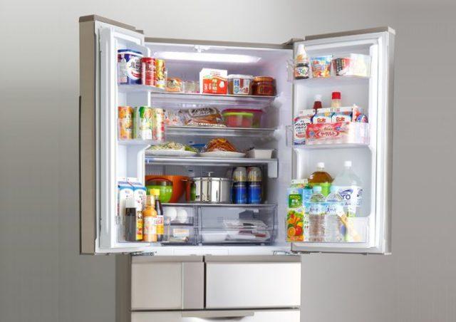 2019 おせち通販 ひどい 冷凍 冷蔵 メリット