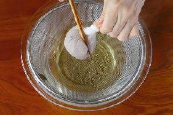 昆布だし 鰹だし 一番だし おせち 鍋 懐石料理 料亭 プロ レシピ おせち