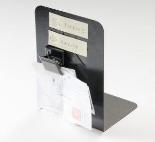 100均 百均 100円 ヒャッキン 収納 職場 会社 引き出し 文房具 整理 おしゃれ グッズ 書類 ファイル