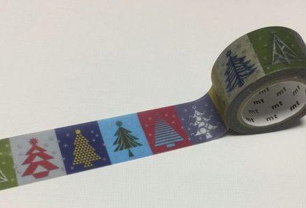 クリスマスカード簡単手作り彼氏におしゃれカードや飛び出す可愛いカードサークルパンチ