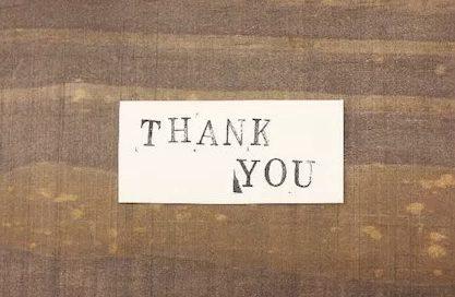 年賀状 一言 添え書き 会社 上司 同僚 友達 親戚 メッセージ 文例 ひとこと