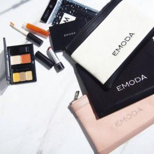 コスメ 福袋 2019 ネタバレ 通販 予約 人気 ブランド いつから エモダ