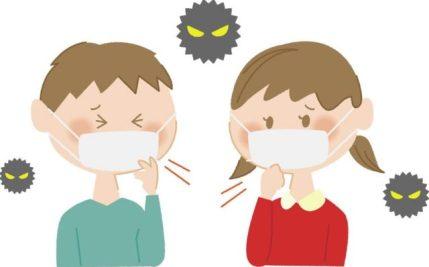 風邪 予防 食べ物 対策 マヌカハニー はちみつ レモン カイロ ヨーグルト おでん 手洗い うがい ハンドソープ おすすめ ウィルス 細菌 違い インフルエンザ 受験生 妊婦 マスク 着脱法 お茶 子供