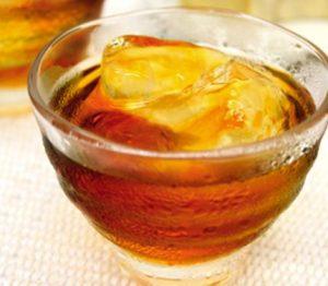 マグカップ ローズヒップティ はちみつレモン 作り方 レモングラスほうじ茶 青汁 むくみ 乳酸菌 ココア 食物繊維がとれるコーヒー ブルックス プーアル茶  黒豆茶 しょうが茶 レモン ジンジャー ごぼう茶 トマトジュース グリーンルイボスティー ルイボスティー  職場 飲み物 おすすめ ldlコレステロールを下げる飲み物 カフェインレス コーヒー以外 ダイエット ノンカフェイン ダイエット 妊活 会社 健康 美容 ダイエット カフェインレス