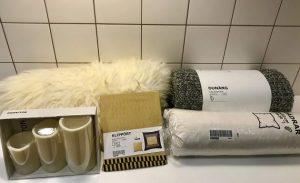IKEA 福袋 2019 中身 販売 いつ 予約 通販 店舗情報 まとめ