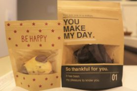 バレンタインディ 100均 おしゃれ ラッピング セリア  ダイソー  キャンドゥ 手作りチョコ 生チョコ カップケーキ マシュマロチョコ 板チョコ チョコチップクッキー  チョコマフィン チョコブラウニー トリュフチョコ カップケーキ  クリスマス ハロウィン