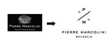 ピエールマルコリーニ 2019 バレンタインデー 通販 オンライン おすすめ ホワイトデー 新作