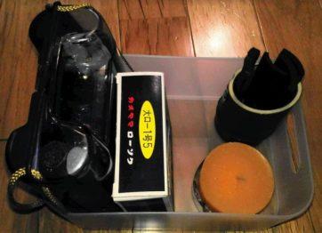 100均 収納 ボックス おすすめ ダイソー daiso 積み重ねBOX ボックス サイズ 画像 写真 実例 百均 100円 ヒャッキン キッチン 洗面所 冷蔵庫 仕切り 引き出し 深型 浅型 ペンスタンド 下駄箱 靴磨き お墓参り セット