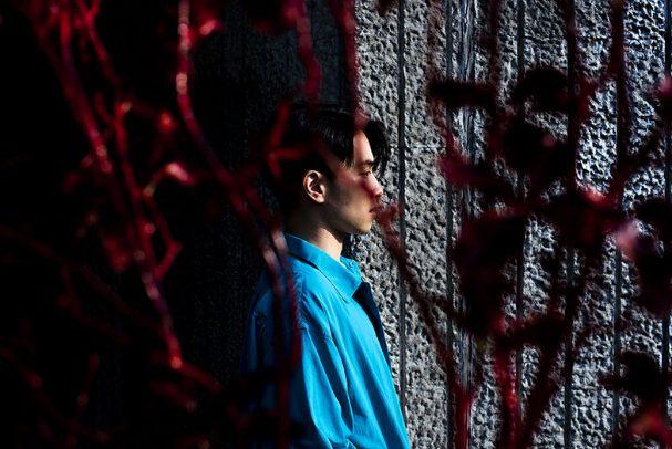 SIRUP 読み方 シラップ Do Well ホンダヴィゼル CM 曲 ライブ 全国ツアー チケット 大阪 福岡 愛知 東京 北海道 宮城 プロフィール 年齢 メンバー KYOtaro
