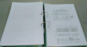 収納 保管 大量 書類 収納 職場 会社 引き出し 文房具 整理 おしゃれ グッズ 書類 ファイル 取り扱い説明書 保管場所 ガバットファイル キングファイル フラットファイル Zファイル 個物フォルダー クリアファイル 家庭 オフィース コツ