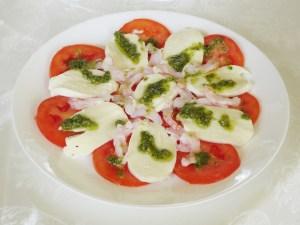 地中海式ダイエット オリーブオイル 食事 プラミッド 食材 摂り方 ポイント 腸 デトックス 腸活 掃除