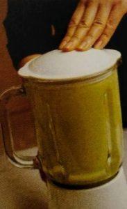 デトックススープ 痩せるスープ 食事 前菜 地中海式スープ 地中海式ダイエット 食材 ブロッコリーのスープ ポタージュ イタリアン ブッロコリースプラウト カロリー 効果 人気 作り方 ダイエット 代謝 促進 具材 便秘解消 置き換え