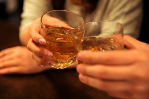 ダイエット 中 おすすめ 飲み物 飲んではいけない 飲み物