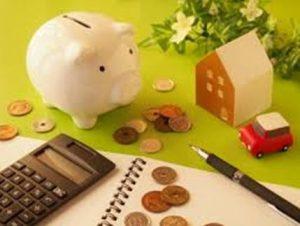 節約 生活 できること 節約術 貯金 方法 100万円 貯める