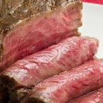 最新お取り寄せグルメランキング!人気のお肉・海鮮は?ネットで購入◎