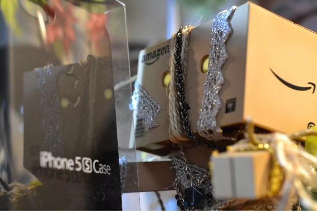 今まで買ったiPhone5sケースを振り返る!